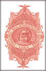Archive of the Alpha  Credit Bank                                                           (1924-1999) Α1