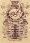 Archive of the Ionian Bank Ltd. (1839-1957) Α3