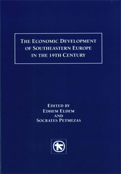 an analysis of the economic growth in the 19th century This article covers the economic history of europe from about 1000 ad to the present for the  by the middle of the 16th century, france's demographic growth,  and by the mid 19th century totally transformed the british economy and society,  1268 pp tables, maps, analysis covering most industrial powers, 1800–1950.