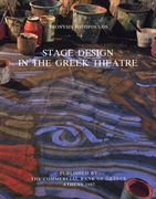 STAGE DESIGN IN THE GREEK THEATRE