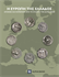THE EUROPE OF GREECE: COLONIES AND COINS FROM THE ALPHA BANK COLLECTION