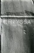 CHRYSSA: CYCLADIC BOOKS 1957-1996. WORKS FROM THE COLLECTION OF ALPHA BANK